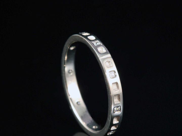 Tmx 1366229139670 18kwprincessdiabandcc 11 Ann Arbor wedding jewelry