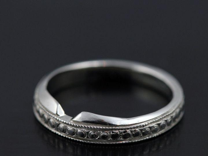 Tmx 1366229160711 Abraengravedbb 12 Ann Arbor wedding jewelry