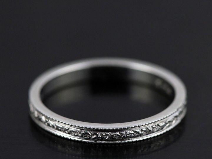 Tmx 1366229171577 Abraengravedcm 12 Ann Arbor wedding jewelry