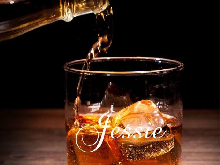 Tmx 1436228963723 Whiskey Glass Carlisle wedding favor