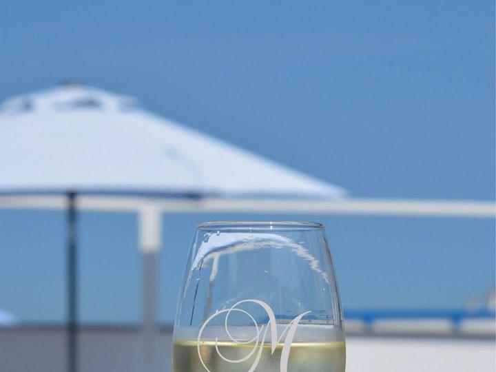 Tmx 1436229220253 Wine Glass Carlisle wedding favor