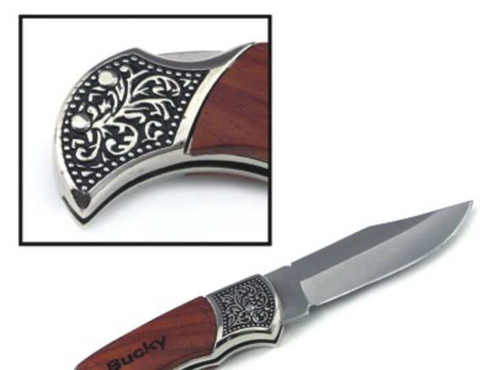 Tmx 1436229334459 Knife Carlisle wedding favor