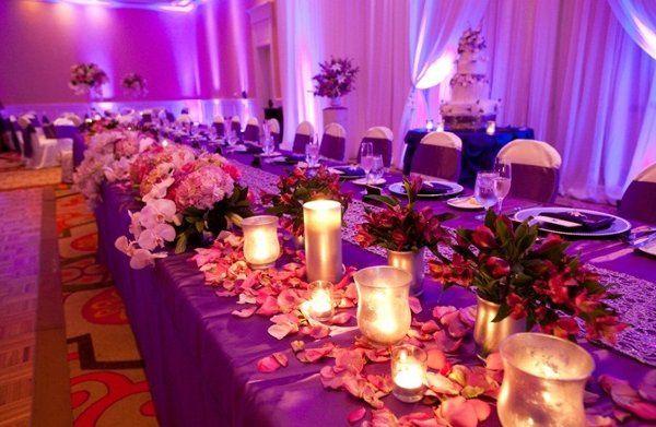 Tmx 1297193937925 3 Tampa, Florida wedding florist
