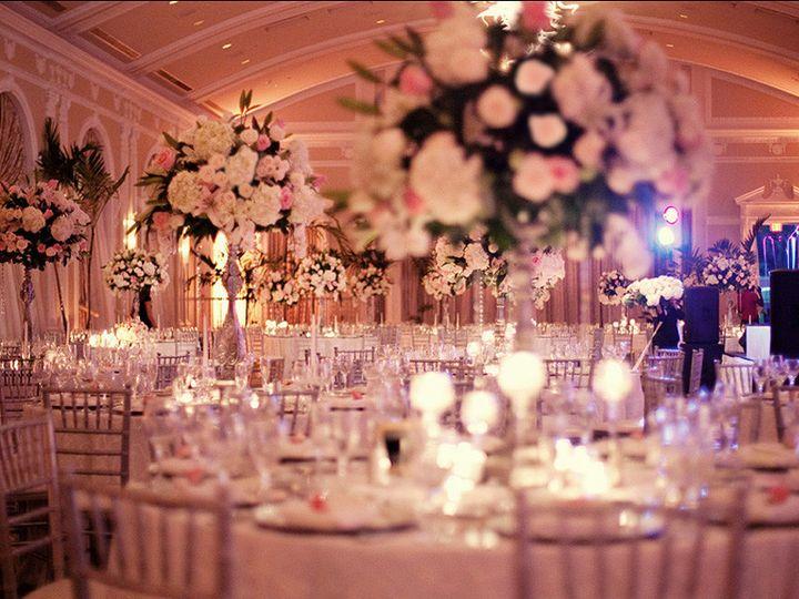 Tmx 1379996049704 Featuredmelissa4 Tampa, Florida wedding florist
