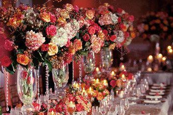 Tmx 1379996089177 Amycollage4 Tampa, Florida wedding florist