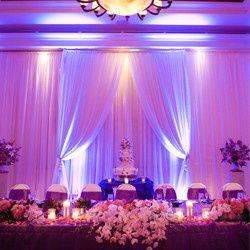 Tmx 1379996453473 Artistrysplash6 Tampa, Florida wedding florist