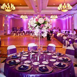 Tmx 1379996576283 Artistrysplash5 Tampa, Florida wedding florist