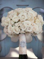 Tmx 1379996806790 Amycollage2 Tampa, Florida wedding florist