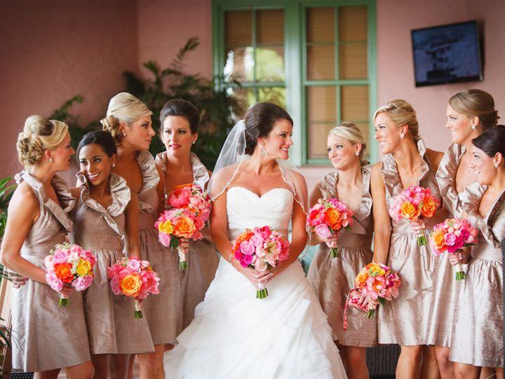 Tmx 1391388498565 Nannette Tampa, Florida wedding florist