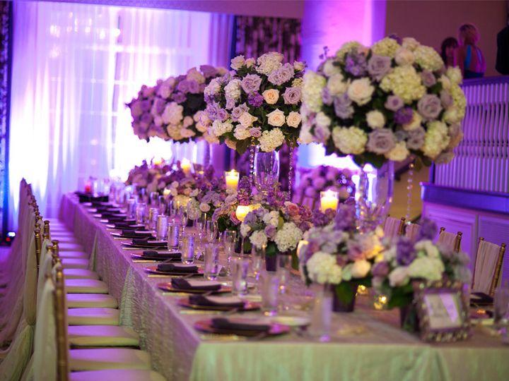 Tmx 1391388610046 Alex Tampa, Florida wedding florist