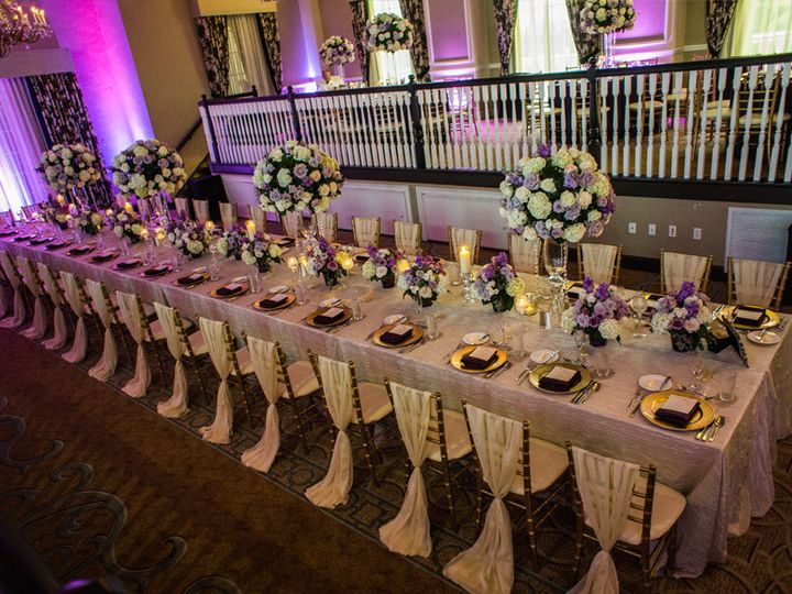 Tmx 1391388657175 Alex 1 Tampa, Florida wedding florist
