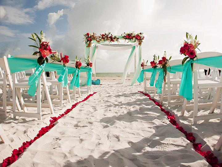 Tmx 1391388690842 Caitlin Tampa, Florida wedding florist