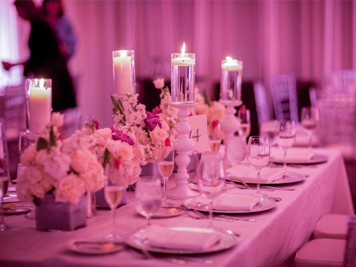 Tmx 1391388713977 Erin  Tampa, Florida wedding florist