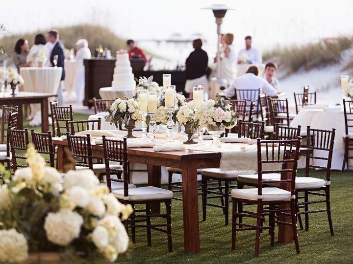 Tmx 1391388759564 Landon Tampa, Florida wedding florist