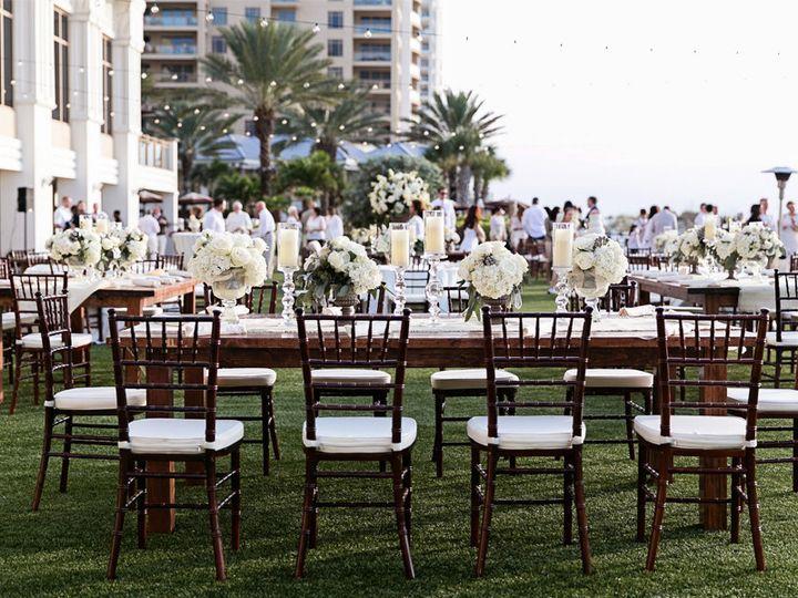 Tmx 1391388782352 Landon Tampa, Florida wedding florist