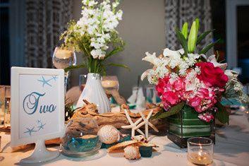 Tmx 1391388791558 Caitlin Tampa, Florida wedding florist