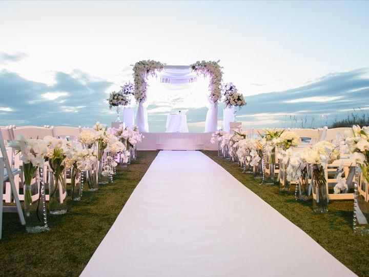 Tmx 1391388808499 Fishman Tampa, Florida wedding florist