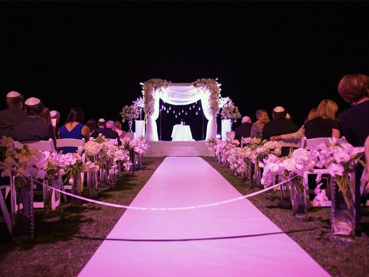 Tmx 1391388822436 Fishman Tampa, Florida wedding florist