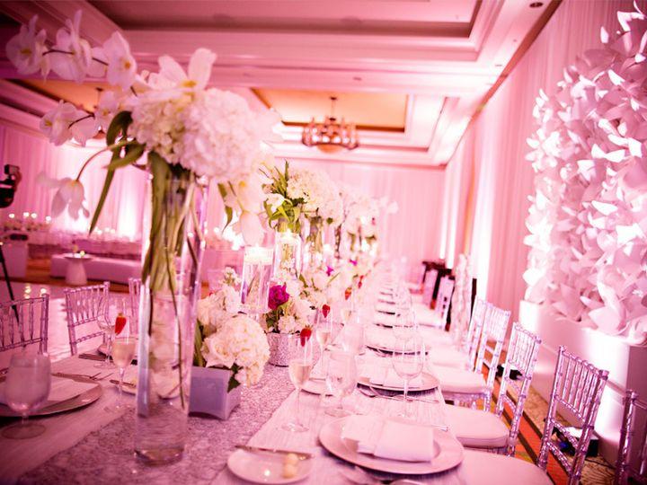 Tmx 1391388832108 Fishman Tampa, Florida wedding florist