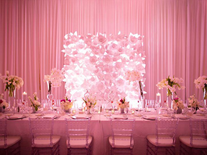 Tmx 1391388841090 Fishman Tampa, Florida wedding florist