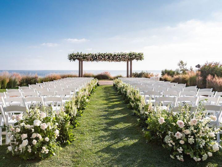 Tmx 17 51 1893765 158888827192928 Pasadena, CA wedding planner