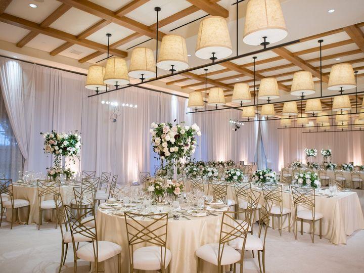 Tmx 34 51 1893765 158888827917370 Pasadena, CA wedding planner