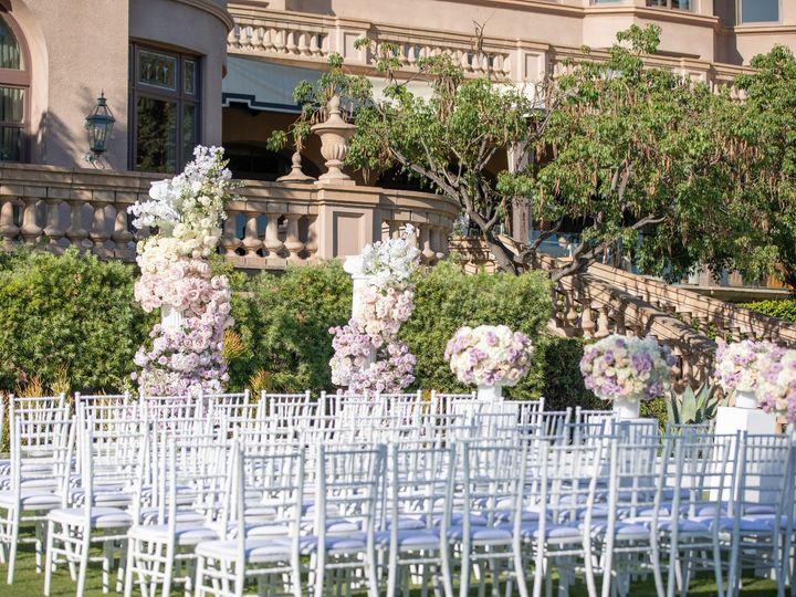 Tmx 5dv 4621 51 1893765 158896663366359 Pasadena, CA wedding planner