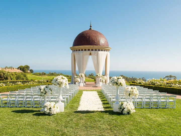 Tmx 8 Somni Weddings And Events Los Angeles Orange County Wedding Planner21 51 1893765 158888176767493 Pasadena, CA wedding planner