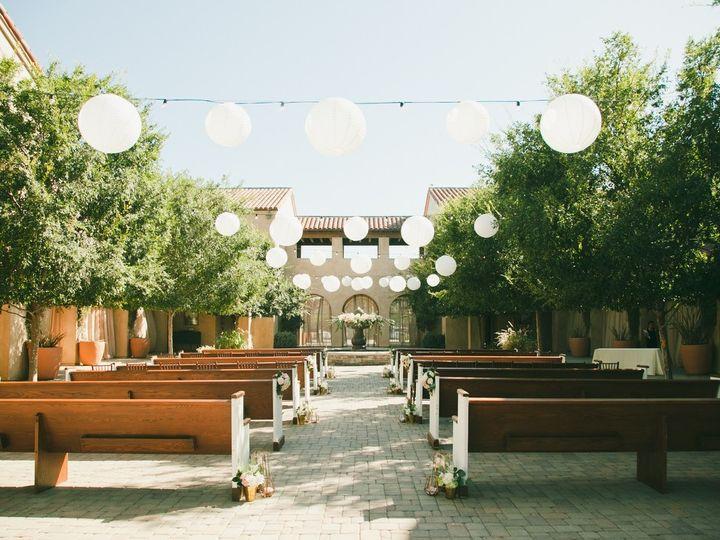 Tmx Ec 0332 51 1893765 158888812759662 Pasadena, CA wedding planner