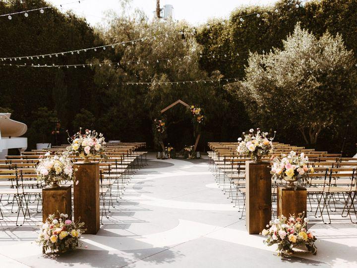 Tmx Jenn9 51 1893765 158888829067172 Pasadena, CA wedding planner