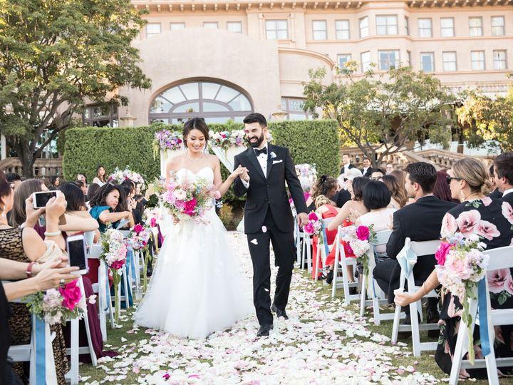 Tmx Jenneli 3 111 51 1893765 158888816860415 Pasadena, CA wedding planner