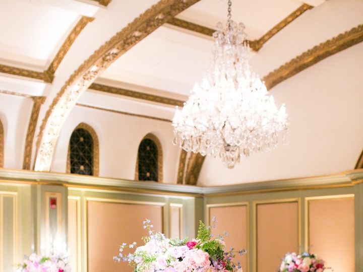 Tmx Jenneli 4 052 51 1893765 158888833852063 Pasadena, CA wedding planner