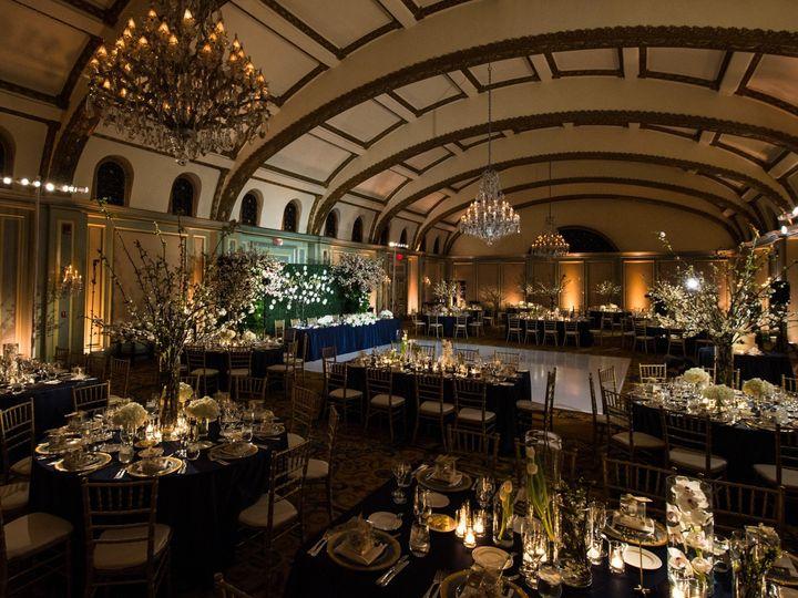 Tmx Js 0476 51 1893765 158888830456288 Pasadena, CA wedding planner