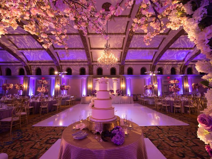 Tmx Somni Weddings And Events Langham Huntington Pasadena Los Angeles Wedding Planner Jpeg6 51 1893765 158888818817677 Pasadena, CA wedding planner
