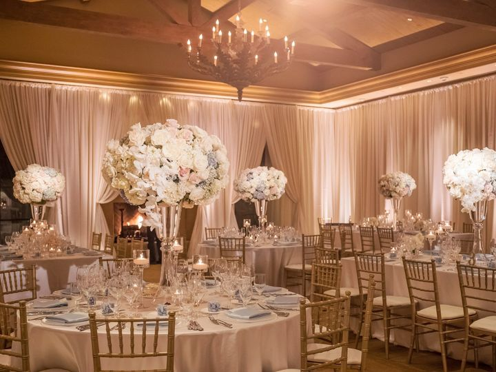 Tmx Somni Weddings And Events Pelican Hill Resort Newport Coast Orange County Wedding Planner Jpeg23 51 1893765 158888137619819 Pasadena, CA wedding planner