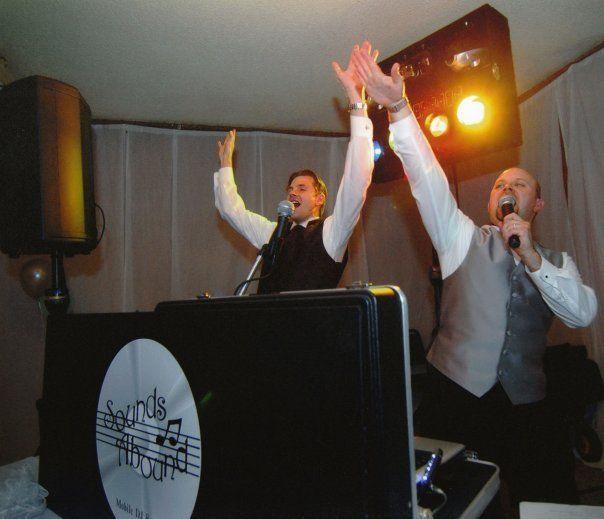 Fun DJs