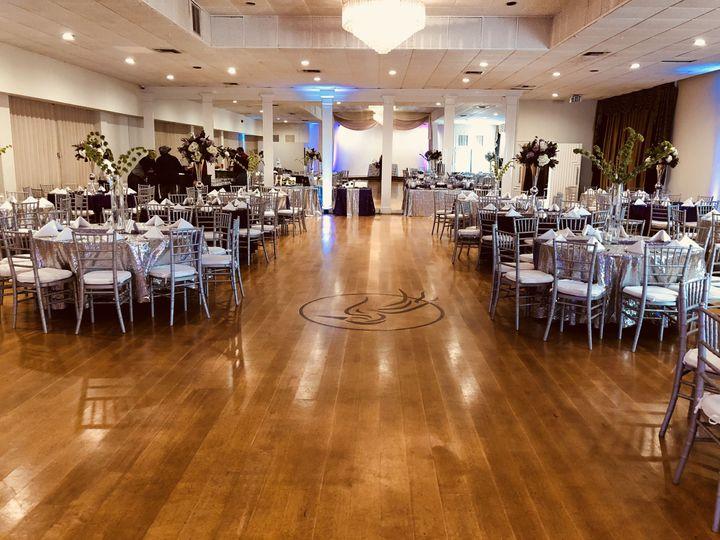 580d7d794b47b093 Ballroom 2