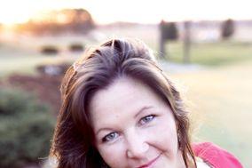 Heather King Photography