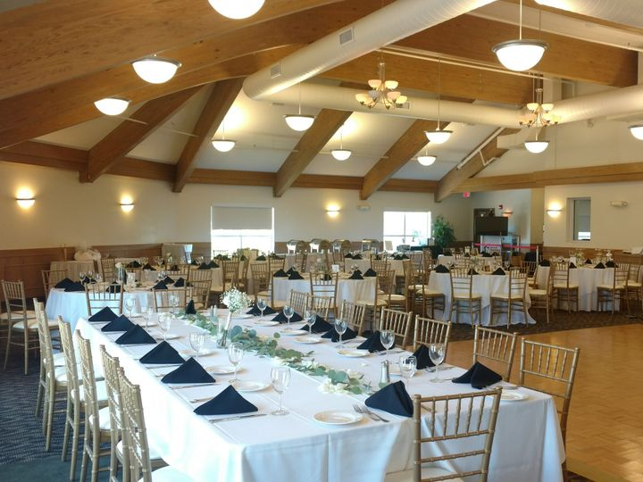 Tmx 9 30b 51 315765 Lake Geneva, Wisconsin wedding venue