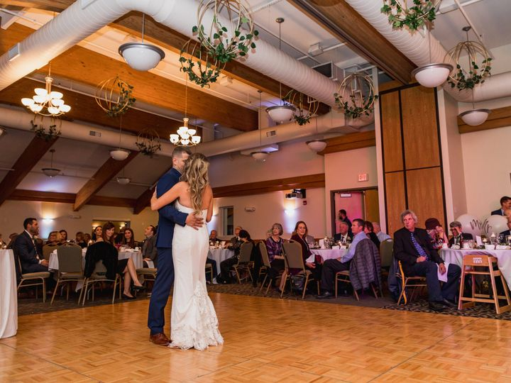 Tmx Obe 01482 51 315765 Lake Geneva, Wisconsin wedding venue