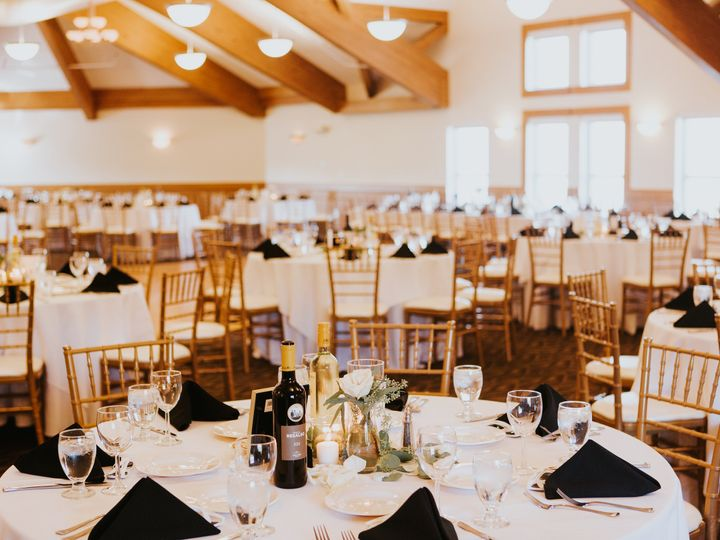 Tmx Reynoldsreception Jovanairene0200 51 315765 Lake Geneva, Wisconsin wedding venue