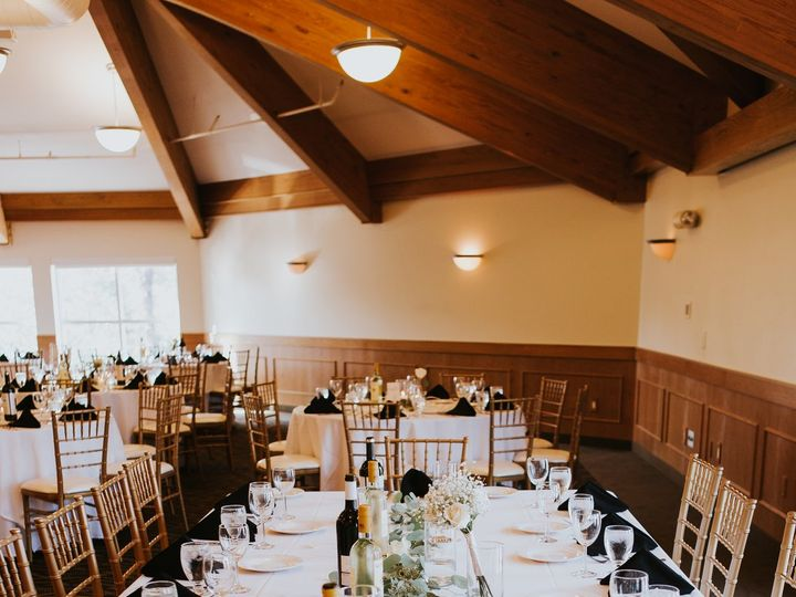Tmx Reynoldsreception Jovanairene0204 51 315765 Lake Geneva, Wisconsin wedding venue