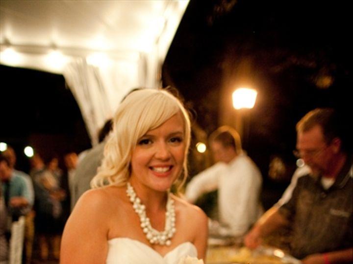 Tmx A9d1f7dd 50b0 48f4 8db6 3defb938dab2 51 435765 Woodbridge, VA wedding catering