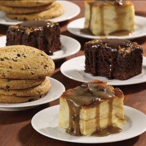 Tmx Bread Pudding Hero 0x300 51 435765 Woodbridge, VA wedding catering