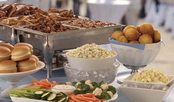 Tmx Fd Catering Corporate B 598x350 51 922112 51 435765 Woodbridge, VA wedding catering