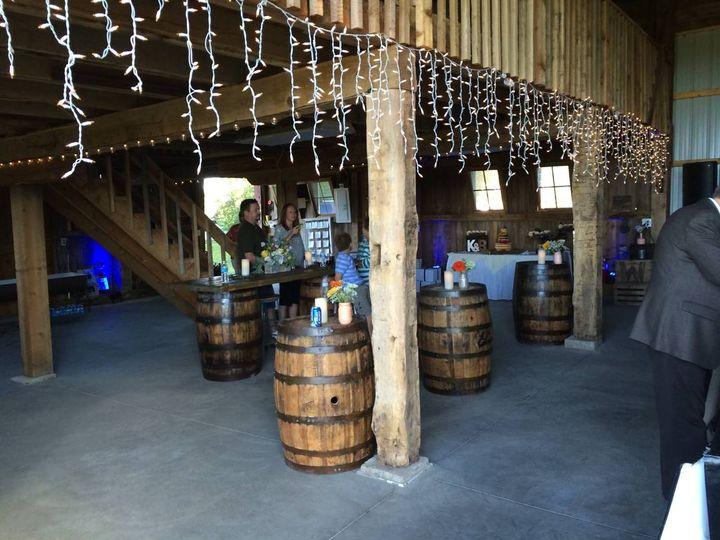 Tmx T40 1430433822132 Img6023 51 435765 Woodbridge, VA wedding catering