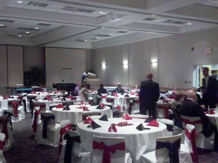 Tmx T40 1430434051157 Becker Paling Wedding16 51 435765 Woodbridge, VA wedding catering