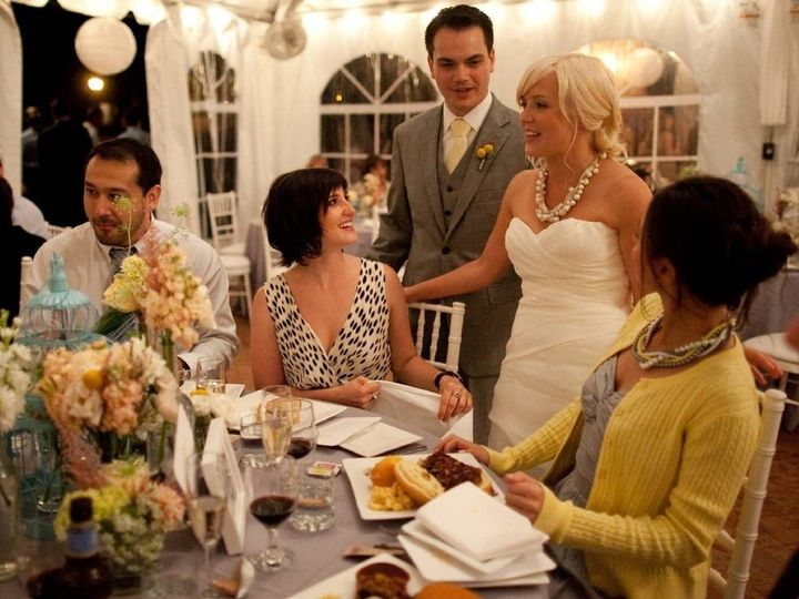 Tmx T40 1529529046 95e705912d3b8779 1430432885078 00 51 435765 Woodbridge, VA wedding catering