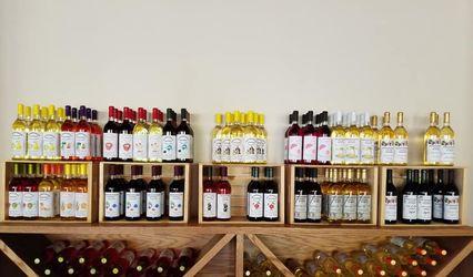 Brokenstraw Valley Winery