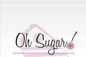 Oh Sugar! Bake shop